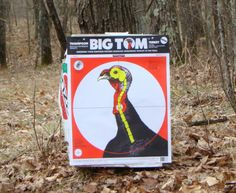 How To Get The Tightest Patterns Out Of Your Turkey Gun Shotguns, Firearms, Thunder Chicken, Turkey Calling, Waterfowl Hunting, Big Game Hunting, Turkey Time, Turkey Hunting, Animal Games