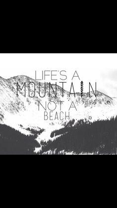 Ski et snowboard pas cher Bergen, Ski Et Snowboard, Snowboard Design, Skiing Quotes, Sport Quotes, Mountain Quotes, Ski Season, The Mountains Are Calling, Snow Skiing