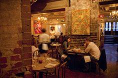 Saturday Jazz Brunch  What can be better than brunch and great live jazz music on a Saturday?    The Beehive Boston, Every Saturday, from 10:30 AM - 3:00 PM