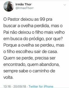 Savior, Jesus Christ, Jesus Culture, Jesus Freak, Jesus Loves, God Is Good, Gods Love, Love You, My Love
