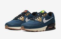 adidas NMD R1 Gore Tex EE6433 Release Date Sneaker Bar Detroit
