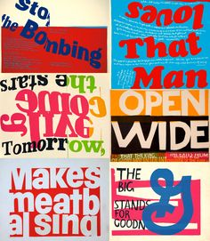 Sister Corita Kent - Collection of Screen Prints Laurent Durieux, Happy Birthday Sister, Found Art, Graphic Design Typography, Graphic Illustration, Illustrations, Great Artists, Peace And Love, Screen Printing