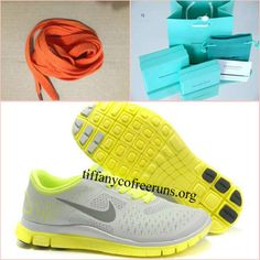 Womens Nike Free 4.0 V2 Pure Platinum Reflective Silver Violet Running Shoes under $ 50.00