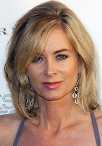 Eileen Davidson Plastic Surgery Before and After wwwcelebsurgerie Sorority Row, Eileen Davidson, Dental Cosmetics, Under The Knife, Botox Injections, Celebrity Plastic Surgery, Beauty Regimen, Bold And The Beautiful, Beauty Hacks