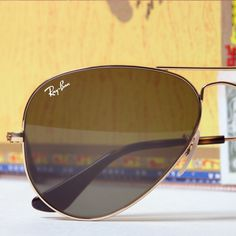 Ray Ban Havana Collection argoat-web.fr dbf65b7d2849