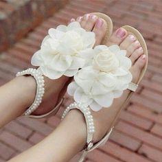 ☮✿★ FASHION for GIRLS ✝☯★☮