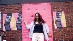 Krystal Jung, Jessica Jung, Reusable Tote Bags, Singer, Singers