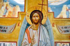 Doamne, Iisuse Hristoase, Dumnezeul nostru, luminează minţile copiilor noştri cu harul Tău cel dătător de viaţă. Tu, Care dai celor înţelepţi înţelepciunea şi celor pricepuţi priceperea, trimite peste ei Duhul Tău cel Sfânt, dătătorul înţelepciunii, al cunoştinţei şi al înţelegerii. Tu i-ai luminat...