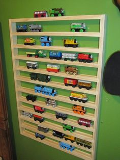34 Best Thomas Wooden Railway Collection Images In 2019 Fisher
