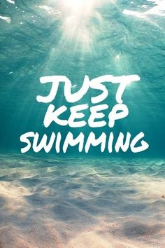 Open Water Swimming Motivation Race Training – Famous Last Words Swimming Memes, Swimming Tips, Keep Swimming, Swimming Workouts, Swimming Cake, Swimming Funny, Swimming Videos, Swimming Benefits, Michael Phelps