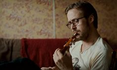 @MTVNews  Ryan Gosling's directorial debut won't screen in the U.S., but here's how you can still watch: http://on.mtv.com/1D45ps8   ukelele