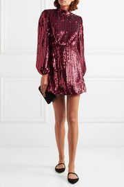 Wedding guest dresses can be hard to coordinate - from Zimmermann to Zara and everything in between, here's a whole menu of options to carry you through Autumn Winter Trendy Dresses, Tight Dresses, Blue Dresses, Vintage Dresses, Casual Dresses, Short Dresses, Casual Outfits, Fashion Outfits, Dress Red