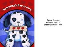 Great Valentine's Card ideas that you can send right from your computer through the mail.  Add photos and even your own signature, then click Send Card and we take care of the rest!