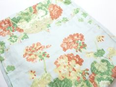 PRODUCT TYPE  :  FLOWER   #FLORAL Fabric  MANUFACTURER: THIBAUT  CATEGORIES:Linen #Fabric, Cotton Fabric , Natural Fabric , Luxury Fabric, Vintage Fabric, Floral Fabric ... #fabric #toile #printed #ikat #yardage #blue #supplies #floral #floral #upholstery #thibaut #washington #aqua #green