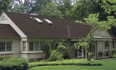 Best 1000 Images About Stormmaster® Shake Roofing Shingle 400 x 300