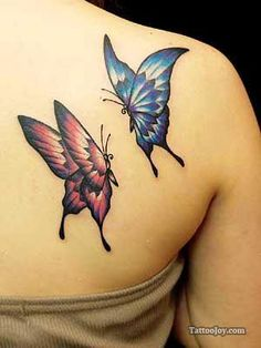 Google Image Result for http://tattoojoy.com/tattoo-designs/var/resizes/butterfly-tattoos/red-blue-butterfly-tattoo.jpg?m=1333017402