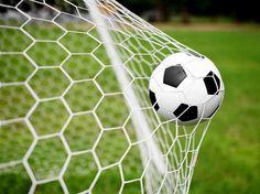 Минспорта не допустит нарушений порядка на ЧМ-2018 по футболу