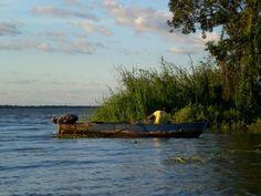 visit nicaragua boat