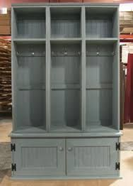 Image result for entryway lockers