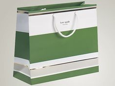 Luxury Carrier Bags, Luxury Paper & Plastic Bags, Custom Gift Boxes, Packaging Company – GoldenChoice