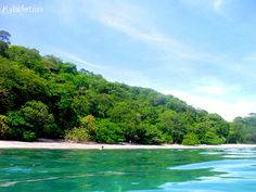 5 beautiful beaches in guanacaste costa rica you've never heard of - playa junquillal