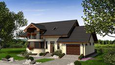 Idei Amenajari | Cat de eleganta si rafinata poate fi aceasta casa cu mansarda de 135 mp !Cat de eleganta si rafinata poate fi aceasta casa cu mansarda de 135 mp !
