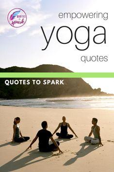How to Maximize the Power of Yoga. All about yoga, yoga positions etc.You can find Yoga retreat and more on our website.How to Maximize the Power of Yoga. Yoga Ashtanga, Yoga Vinyasa, Iyengar Yoga, Yoga Yin, Sup Yoga, Namaste Yoga, Yoga Beginners, Beginner Yoga, Pranayama