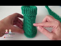 Fingerless Gloves, Baby Knitting, Arm Warmers, Baby Kids, Applique, Baby Shoes, Bags, Printer, Tabata
