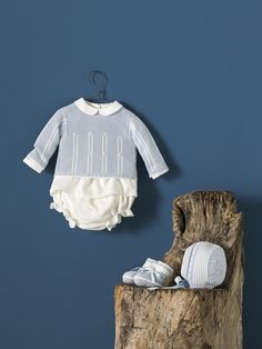 Newborn style ideas www.piccolielfi.it