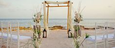 Are you planning for a Hindu Wedding? Why not try the Beach Hindu Wedding? This could be the perfect & romantic beach wedding for a very sweet couple to be.  Do not worry for the event planning, we are here for you. Dream Events IQ is composed of expert wedding planners in India. We have wedding planners in Kolkata, Mumbai, Delhi, Bangalore and Jaipur. We are here to serve and give you the treasured wedding you dreamed of.   Read more here http://dreameventsiq.com/category/blog/.