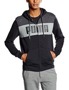PUMA Herren Sweatshirt Power Block FZ Hoody TR, Black, S,... https://www.amazon.de/dp/B012L0SCF6/ref=cm_sw_r_pi_dp_x_p-jbybE92HW3N