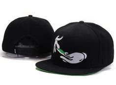 Dope Couture Snapback Casquettes M0058