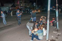 http://revoluciontrespuntocero.com/michelle-bachelet-declara-zona-de-catastofre-el-norte-de-chile-fotos/ Michelle Bachelet declara zona de catástofre el norte de Chile