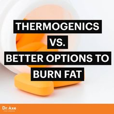 Fat burner thermo pants