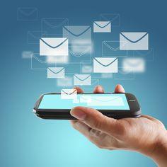 Olá, Constantemente sou questionado sobre qual é a melhor solução emferramentas de e-mailmarketing paracampanhas de publicidadeegerenciamento de listas de e-mails (newsletter) e recentemente o meu cliente Fabiano daFabmar Turismo me...