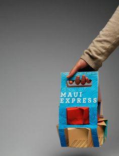 take-away-food-packaging-2a