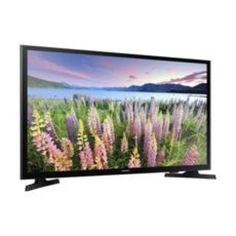 Samsung Ue-32j5373 32'' 81cm, Full Hd, Uydu Alıcılı, Smart 1.339,00 TL ve ücretsiz kargo ile n11.com'da! Samsung Led Tv fiyatı Televizyon