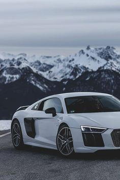 vehicles                                                       …                                                                                                                                                                                 More #AudiR8