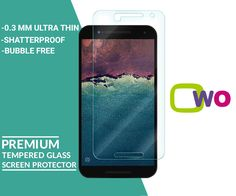 Go online and visit owogroup.com to shop tempered glass screen protector at fair prices. #temperedglass, #screenprotector, #deviceprotection, #mobileaccessories, #owoscreenguard, #onlineshop