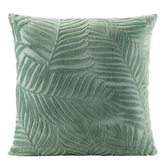 Make your home look expensive without breaking the bank. The playful way to add a luxe touch to your home, you can't go wrong. Pillow Fabric, Pillow Room, Student Room, Home Look, Top View, Soft Furnishings, Room Inspiration, Cool Pictures, Beautiful Pictures