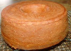 Lemon Flavored Cake Recipe, Sprite Pound Cake Recipe, Hennessy Pound Cake Recipe, 7up Pound Cake, Almond Pound Cakes, Homemade Cake Recipes, Pound Cake Recipes, Butter Pound Cake, Seven Up Cake