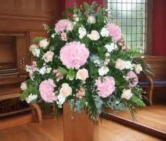 17 Best images about Church flowers on Pinterest | Altar flowers, Floral arrangements and Florists