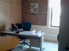 ALQUILER OFICINAS POR HORAS http://www.alquiler.com/anuncios/alquiler-oficinas-por-horas-cornella-de-llobregat-en-barcelona-6880