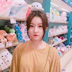 Kim So Eun, Kim Min, Korean Actresses, Korean Actors, Hi School Love On, Lee Sun Bin, Cheese In The Trap Kdrama, Kim Yoo Jung, Korean Artist