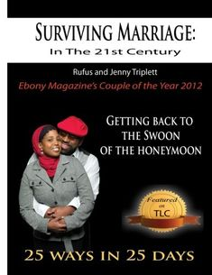 Surviving Marriage in the 21st Century: Getting Back to t... https://www.amazon.com/dp/0997972513/ref=cm_sw_r_pi_dp_U_x_bCDGAb3YEHM48