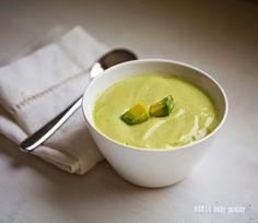 27 Vegan Soup Recipes for Winter: Eluxe Magazine