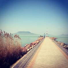 #lakebalaton #hungary