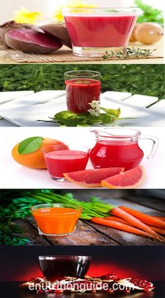 Fresh juice is loaded with cancer fighting phytochemicals and vitamins, that are simply absorbed by the body, and helps to prevention cancer Carrot Juice Drinking juice is one among the simplest ways that to forestall or fight cancer. Carrots contain h Easy Vegetable Side Dishes, Food Articles, Food Website, Healthy Vegetables, Health Eating, Detox Recipes, Easy Recipes, Food Hacks