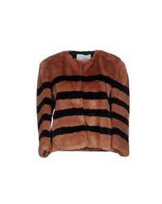 AINEA . #ainea #cloth #dress #top #skirt #pant #coat #jacket #jecket #beachwear #