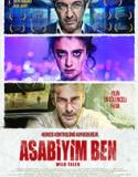 Asabiyim Ben – Relatos salvajes 2014 Türkçe Dublaj Full HD izle - #Film Kara mizah türündeki Asabiyim Ben filmi, antoloji şeklindeki birbiriyle bağlantısız altı farklı hikayeden oluşuyor. Hikayelerin ana temasının şiddet ve intikam olduğu filmde, #aşk ve #aldatma, #trajedi ve insanı uç noktalara sürükleyen olay ve olgular işleniyor. 2014 En İyi Yabancı Film dalında Oscar'a aday gösterilen film çeşitli festivallerden toplam 39 ödül kazanmıştır. IMDB Top 250'de 210. sırada yer alan filmi…